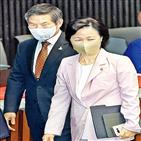 장관,의혹,법무부,특임검사,민의힘,찬스,수사,의원