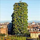 도시,미래,글로벌,폴리스,변화,건축가