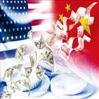 자본주의,자유,성과주의,저자,국가,체제,중국,부패,세계,경제