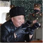 사과,북한,사건,대해,일이,불법,침입자,군인,통지문,김정은