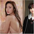 청춘기록,드라마,김재환,청춘,마마무,발매,사랑