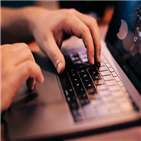 인터넷티비,현금사은품,온라인,트레이닝