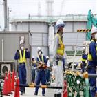 부흥,동일본대지진,후쿠시마,총리