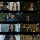 박진겸,윤태,유민혁,박선영,앨리스,시청률,방송