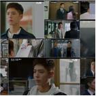 사혜준,자신,청춘,소신,현실,박보검