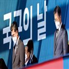 북한,월북,침입자,불법,부유물,해상,설명,가능성,군당국