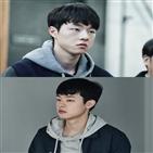 서동재,김후정,통영,사건,범인,김동휘,비밀