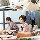 사혜준,모습,청춘기록,이민재,도전
