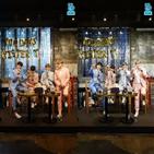 미스터,신보,멤버,데뷔,컴백