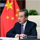 스가,총리,중국,국무위원