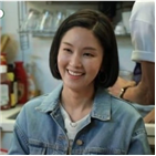 황소희,임원희,대표,배우