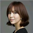 배우,신은정,박성웅,활동