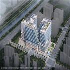지식산업센터,다양,광명,기업,공간,지하,타워,직원,실제