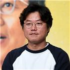 나영석,CJ,연봉