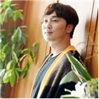 서현우,김무진,연기,캐릭터,악의,촬영,로맨스,다음,웃음