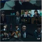 김후정,서동재,최고,한여진,비밀,기록,평균,아버지,사고,진실