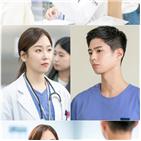 사혜준,모습,청춘기록,이현수,서현진