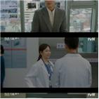 사혜준,드라마,캐스팅,이민재