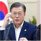 협력,대통령,푸틴,한국,러시아,양국