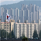 갭투자,서울,가장,수도권