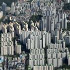 서울,평균,아파트,상승,이후,매매가격,아파트값,지역