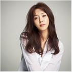 채정안,키이스트,연기,배우