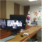 아세안,직업훈련,한국,국가,사업