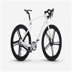 프레임,자전거,탄소섬유,슈퍼스트,3D프린터,슈퍼스트라타,일체형