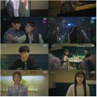 채송아,박준영,마음,윤동윤,사람,브람스,이정경
