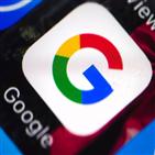 구글플레이,개발자,결제,코치카,총괄
