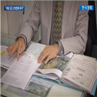 서울,추석,하락,시장,부동산