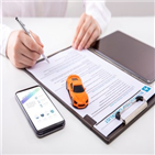자동차보험,특약,할인,자동차보험료,다이렉트,준비,활용,가입