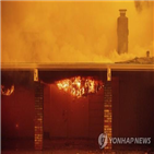 산불,대피,주민,화재