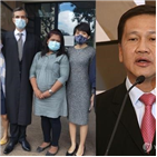 가정부,싱가포르,폭행,집주인,출신,인도네시아,이유