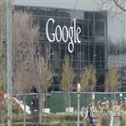 구글플레이,결제,글로벌,개발자,구글,콘텐츠
