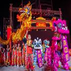 중앙로,중국,선양,거리,문화,특징