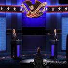 바이든,후보,트럼프,대통령,발언