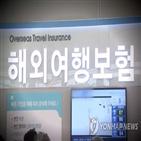 추석,여행자보험,가입,기간,명절,최근,연휴