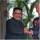 북한,미사일,핵탄두,트럼프,미국,보고서,벙커,지적