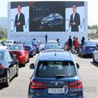 모델,BMW,클래스,판매,수입차,벤츠,출시,5시리즈,시장,세단