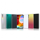 LG전자,스마트폰,LG,사업본부,출시,적자,시리즈