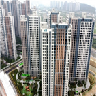 아파트,김포시,김포,입주,거래,매물,가능