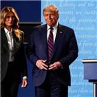 트럼프,대통령,중국,미국,코로나19,매체