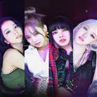 블랙핑크,정규,1집,아이튠즈,차트,타이틀곡,미국