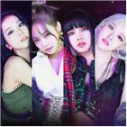 블랙핑크,정규,1집,아이튠즈,타이틀곡,차트