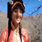 라무,가정폭력,전남편,중국