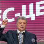 코로나19,대통령,우크라이나,치료,남편,입원