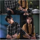 채송아,현실,마음,박준영,브람스