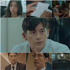 김욱,배후,방송