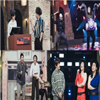 코너,황제성,문세윤,방송,아빠,축제,부부,개그맨